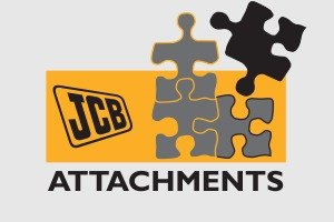 JCB Attachments Varanasi